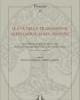 themata 15   le et della trasmissione alessandria roma bisanzio