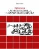 thynnos archeologia della tonnara mediterranea   enrico felici