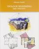 tipologie residenziali idee e progetti  adriano gentili