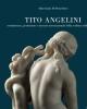 tito angelini committenza produzione e mercato internazionale della scultura nellottocento   almerinda di benedetto