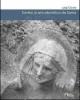 tombe di et ellenistica da sarno    luigi cicala