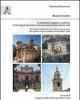 tommaso maria napoli utriusque architecturae compendium