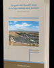 topografia della piana di catania archeologia viabilit e sistemi insediativi    rodolfo brancato