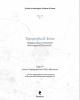 topografia di atene sviluppo urbano e monumenti dalle origini al iii secolo dc tomo 5 lexicon topographicum urbis athenarum sataa 15 2 tomi indivisibili