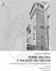 torre millina e palazzo dei millini roma  interventi di restauro e risanamento conservativo   antonio ambrosi eleonora portacci