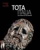 tota italia catalogo della mostra 2021