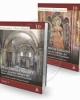 tra chiesa e regno archaeologica beni culturali 10 300x300