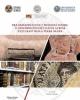 tra servizio civile e missioni estere il contributo dellitalia ai beni culturali della terra santa   f  ciliberto