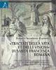 tractati della vita et delli visioni di santa francesca romana volume ii