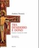tradesiderioestoria