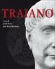 traiano    vol 5   biblioteca spagnola di studi classici