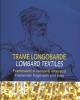 trame longobarde lombard textiles frammenti e racconti intess