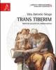 trans tiberim pratiche occulte nel mondo antico