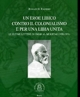 un eroe libico contro il colonialismo e per una libia unita  le ultime lettere di omar al mukhtar 1930 1931   rainero romain h