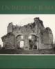 un inglese a roma 1864 1877 la collezione parker nellarchivio fotografico comunale