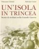 unisola in trincea storie di siciliani nella grande guerra