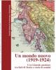 un mondo nuovo 1919 1924 lex litorale austriaco tra fatti di storia e storie di uomini   societ istriana di archeologia e storia patria