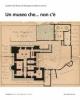 un museo chenon c    a cura di sabino antonio cardone e francesco tetro
