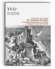 un museum ritrovato la collezione settecentesca di antichit di giovanni carafa duca di noja