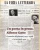 un poeta in prosa alfonso gatto cronache del piacere 1957 1958   rivista sinestesie anno xiv 2016