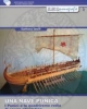 una nave punica i punici e la quadrireme rodia di epoca ellenistica   gianfranco tanzilli