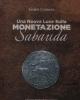 una nuova luce sulla monetazione sabauda    sergio cudazzo