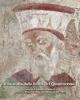 una storia dalla roma del quattrocento quaderni di ansuini di anticoli parroco in roma e beneficiato vaticano 1468 1502   alexis gauvain