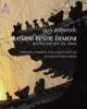 uomini bestie demoni quattro racconti tradotti dal cinese