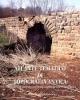 urbanistica e monumenti strade insediamenti e territorio atlante tematico di topografia antica 29 2019