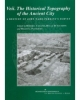 veii the historical topography of the ancient city a restudy of john ward perkinss survey