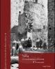 velia conoscenza e ricerca il novecento   luigi cicala quaderni del centro studi magna grecia 14