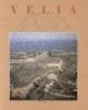 velia vol xlv  atti del convegno di studi sulla magna grecia