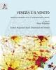 venezia e il venetoproblemi metropolitani e trasformazioni urbane   a cura di piero pedrocco