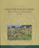 ventanni di scavi a nora  ricerca formazione e politica culturale   1990 2009   scavi di nora vol 2