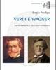verdi e wagner  analisi armoniche e strutturali a confronto