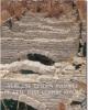 vers une gestion intgre de leau dans lempire romain atlante tematico di topografia antica supplementi 16