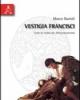 vestigia francisci