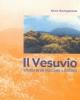 vesuviostoriadiunvulcano