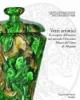 vetri artistici il recupero dellantico nel secondo ottocento