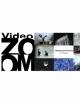 video zoom grecia in ausa   a cura di maria dialektaki e maria papaioannou