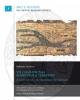 vie commerciali marittime e terrestri il commercio internazionale dei romani