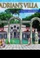 villa adriana ieri e oggi   archeoguida