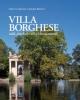 villa borghese  viali giardini ed alberi monumentali   loretta gratani e andrea bonito
