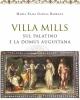 villa mills