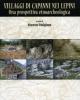 villaggi di capanne nei lepini una prospettiva etnoarcheologica
