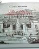 ville e delizie vesuviane del 700 passeggiata da napoli a torre del greco