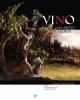vino fra mito e storia   g c cianferoni a cura di catalogo della mostra