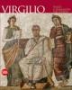 virgilio volti e immagini del poeta    vincenzo farinella