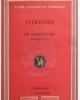 vitruvius vol 1