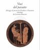 voci del passato schegge di poesia da erodoto e pausania rivisitate da lorenzo braccesi